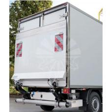 Bar Cargolift Standart S2 BC 750 S2S