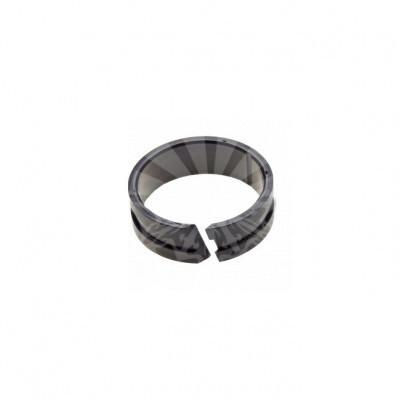 Направляющее кольцо для цилиндра подъема Ø55 x 21 мм Palfinger MBB
