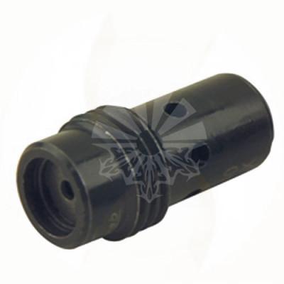 Клапан ограничения потока гидравлической жидкости 3 л/мин