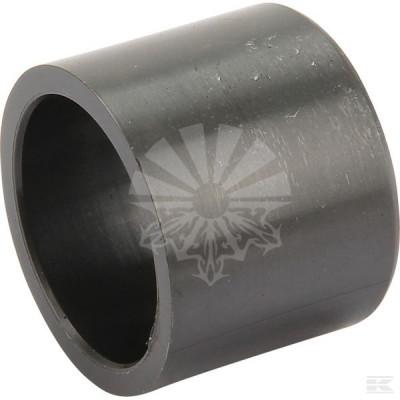 Втулка Ø36 / Ø40 L=41 мм
