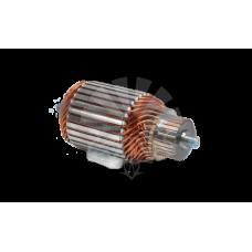 Якорь электродвигателя AMJ