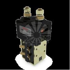 Моторное реле 80А 24 В