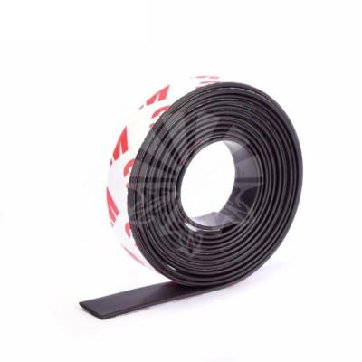 Прокладка резиновая для датчика положения платформы 25 x 10 мм