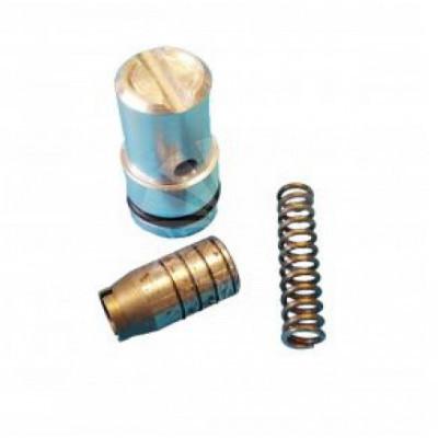 Клапан ограничения потока гидравлической жидкости 2 л/мин