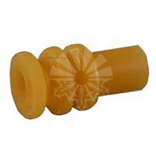 Резиновый уплотнитель одножильный для корпуса гнездового APD