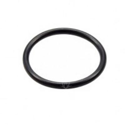 Уплотнительное кольцо Ø31 / 28 x 3 мм