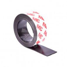 Прокладка резиновая для датчика положения платформы 60 x 5 мм