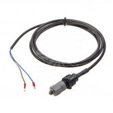 Датчик давления масла подъемного гидроцилиндра с кабельным разъемом APD