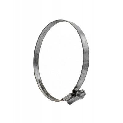 Хомут стальной TORRO 50-70/9 C6/W1