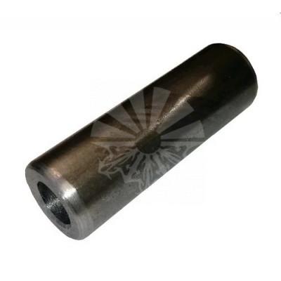 Палец-втулка Ø30 / 16,4 x 90 мм