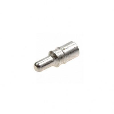 Контактный стержень APD 1-полюсное 25 мм²
