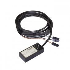 Бесконтактный магнитный датчик приближения PNP / NC