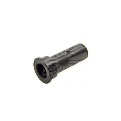 Палец Ø35 / 45 x 105 мм