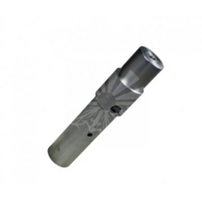 Палец Ø35 / 30 x 155 мм