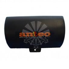 Верхняя защитная крышка для пульта управления Anteo