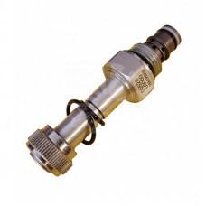 Электромагнитный клапан без катушки 2/2 одностороннего действия SA