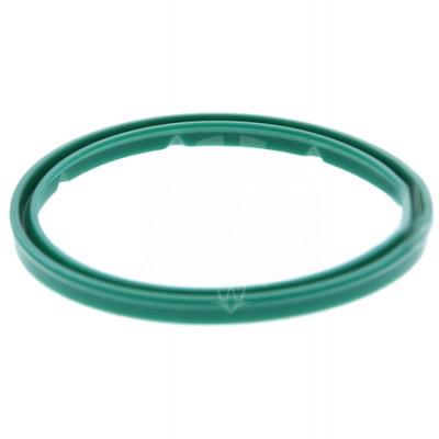 Уплотнительное кольцо ∅34,59 x 2,62 мм