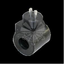 Электромагнитная катушка для клапана 4/2 и клапана гидроцилиндра 12 В