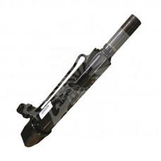 Цилиндр наклона Ø40 / 60 мм (S4)