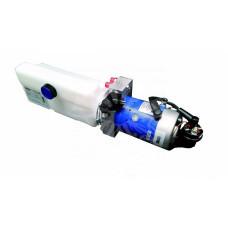 Гидравлический агрегат 2,2 кВт / 1,2ccm Hydac