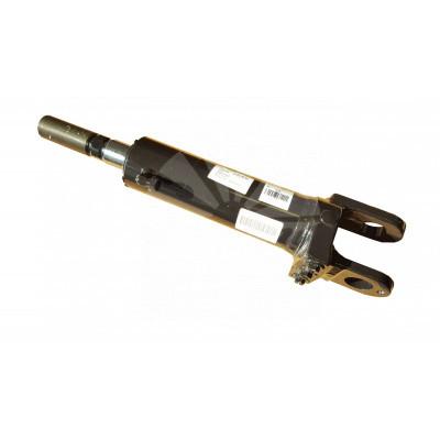 Цилиндр наклона Ø40 / 70 мм S2 / A2