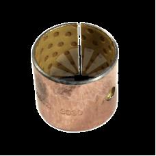 Втулка Ø30 / Ø34 / L=50 мм