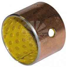 Втулка Ø30 / Ø34 L = 30 мм