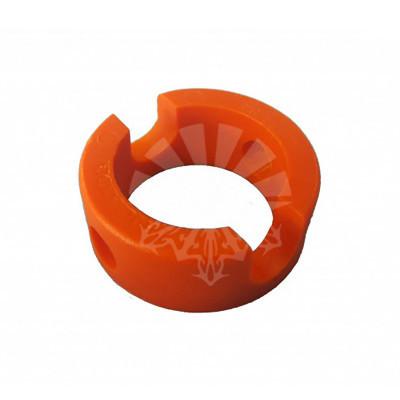 Крепежное кольцо для опорного ролика Ø30 мм DHOLLANDIA