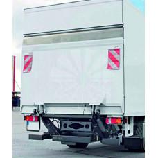 Bär Cargolift Standard S4 BC 1000 S4