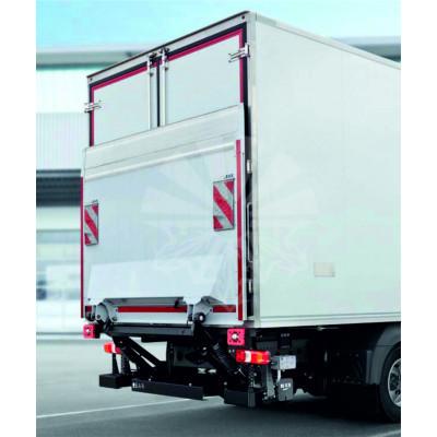 Bär Cargolift Standard S4 BC 1500 S4