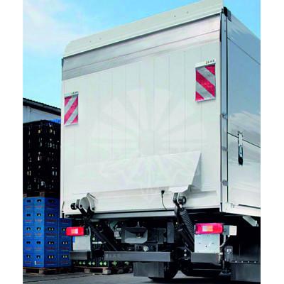 Bär Cargolift Standard S4 BC 2500 S4