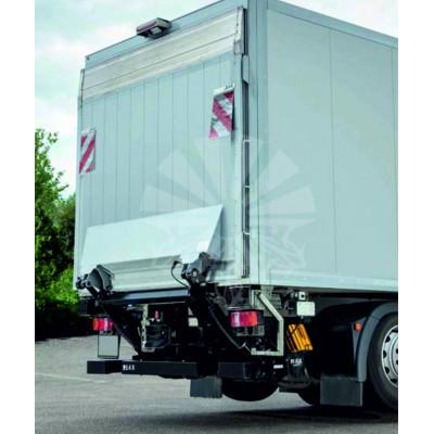 Bär Cargolift Standard S4 BC 2000 S4