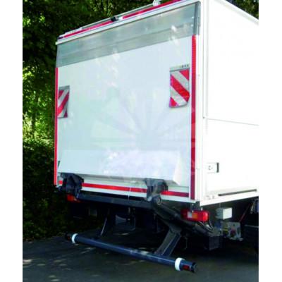 Bär Cargolift Standard S4 BC 2500 S4U