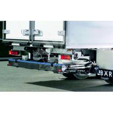 Bär Cargolift Ret/HydFalt BC 1500 H42
