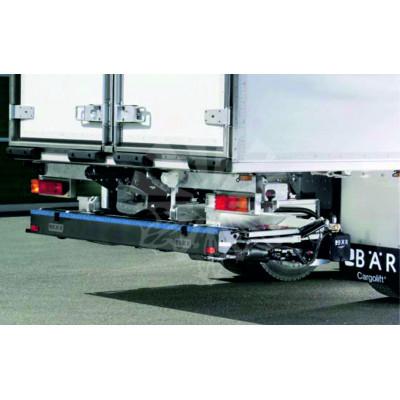 Bär Cargolift Ret/HydFalt BC 2000 H42