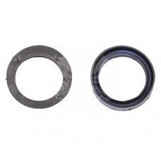 Резиновое кольцо(защита)