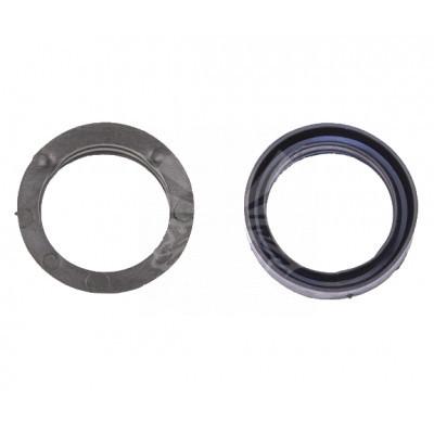 Резиновое кольцо чехла цилиндра ZEPRO