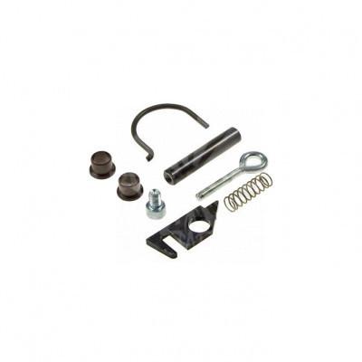 Ремкомплект для планки стальной ролл-стопа 2A4 ZEPRO