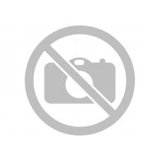 Клапан ограничения потока гидравлической жидкости 4 л/мин